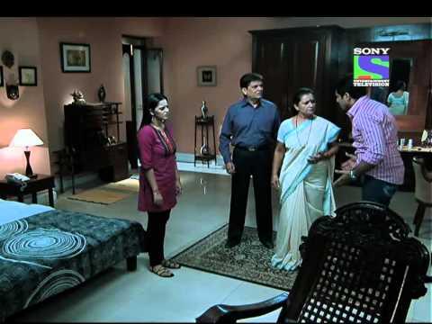 Aahat - Episode 028B