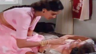 Alka Kubal, Nitish Bharadwaj, Nashibwan - Marathi Scene 16/24