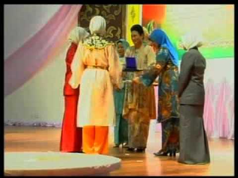 Majlis Anugerah Cemerlang SBP Tahun 2011 - Part 02.flv
