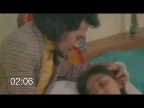 Film: Gitar Tua, 1977 (Rhoma Irama) | Soundtrack thumbnail