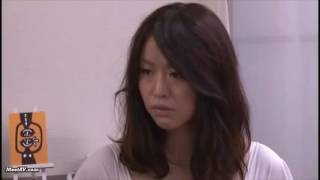 Japan Wife home cook for husband