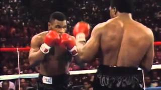 SLIP RIGHT and LEAD LOW LAZY HAND PUNCH to SLIP LEFT and REAR HOMERUN HOOK Punch