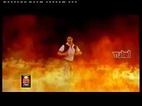Itna toota hoon  ke chooney se bikhar jaunga By Ghulam Ali