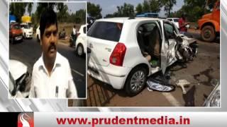 Prudent Media  konkani News│ 17 May 17 Part 2│Prudent Media Goa