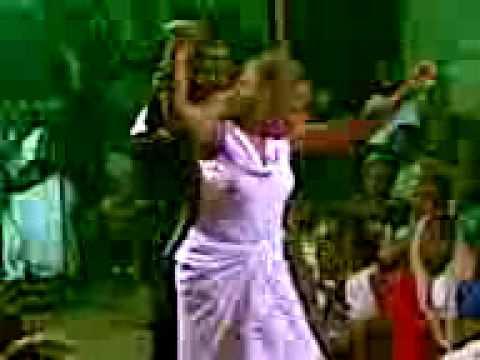 Harusi Za Mombasa video