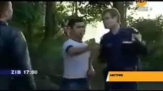 Чеченцы не уступят ни кому=).mp4