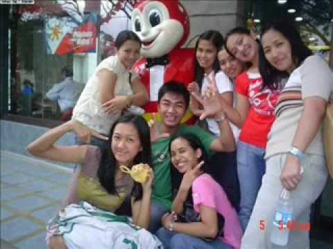 aftergrad.wmv  //:jkalcantara