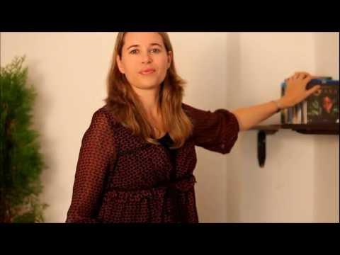 Learn to Speak English Naturally - Movies (Beginner)