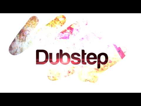 Super Mario Brothers (dubstep Remix) video