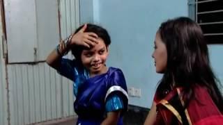 bangla new juniar song 2016