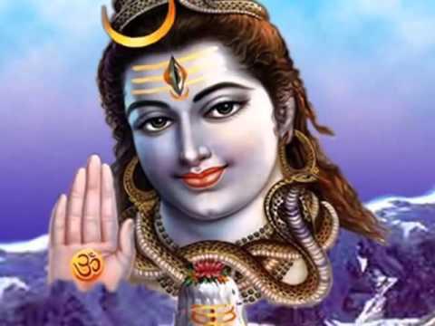 Suvarnamaala Stuti - Srimadh Sankara Charya - Telugu Lyrics & Meaning