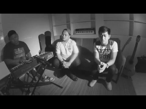 download lagu Labrinth - Jealous Cover By D.U.A Feat Calvin gratis