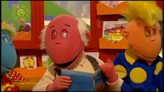 TWEENIES Blaming The Wrong Person 2 in 2