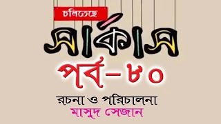 Bangla Natok Cholitese Circus Part 80 on 07 December 2015