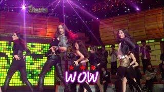 【TVPP】SNSD - Power Sexy Dance, 소녀시대 - 파워 섹시 댄스 @ Star Dance Battle