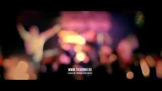 АRSERAS - ROCK`N`ROLL, УГАР И ДРАЙВ