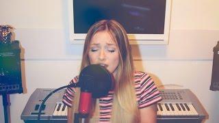 download musica Ariana Grande - Moonlight Emma Heesters Live Cover
