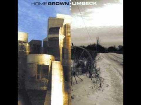 Home Grown - Promise Breaker