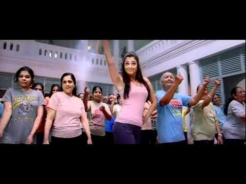 Endhiran Hd Songs - Boom Boom Robo Da.mp4 video