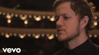 Download Lagu Imagine Dragons - Shots - Acoustic (Piano) Live From The Smith Center / Las Vegas Gratis STAFABAND