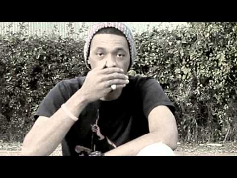 Mercy Mandanna - IKan't Luv (Official Music Video) 2014