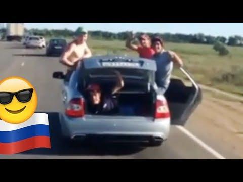 ПОНТЫ НЕ ЗОЛОТОЙ МОЛОДЕЖИ РОССИИ