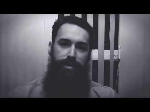 Cómo Ser Barbero Profesional: Mi Historia - Lord Jack Knife