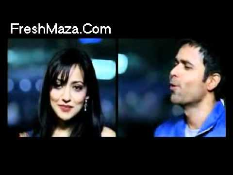 Mere Bina [freshmaza].mp4 video