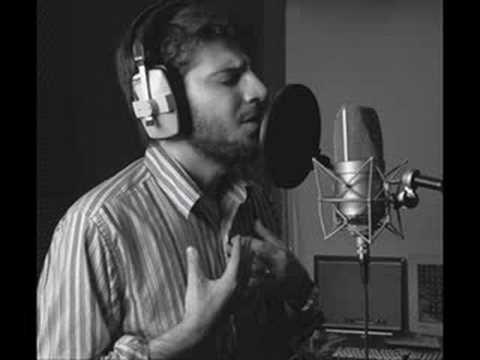 Sami Yusuf --- Ya Mustafa--- video