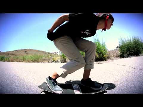 Wheelbase Review: Hawgs