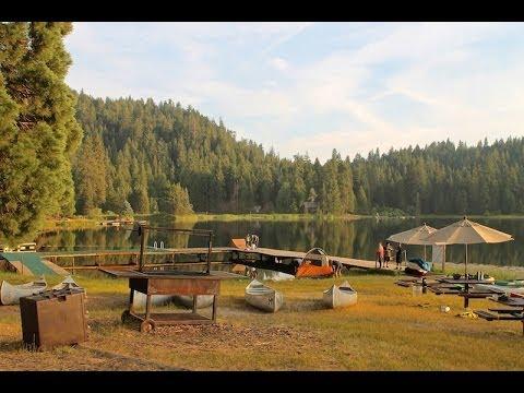 Element Camp 2014 Nyjah Huston - Edgar Barrera - Dominick Walker