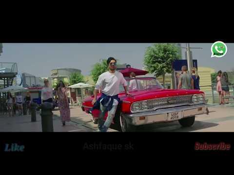 Horn Blow   Whatsapp Status   Hardy Sandhu   Super Hit Song   Status Video thumbnail