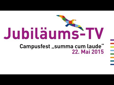Campusfest