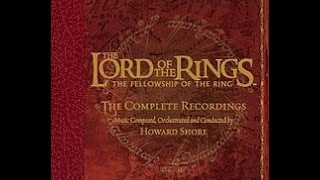 The Lord Of The Rings Music Compilation Of Rohan And Gondor Themes