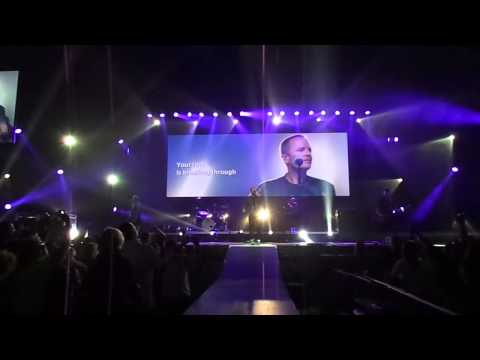 Chris Tomlin - Shepherd Boy
