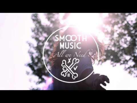 Marbert Rocel - Small Hours (Jakob Korn Remix)