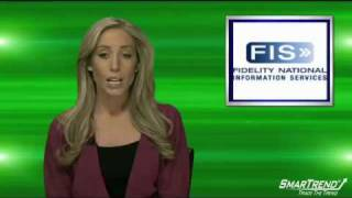 Company Profile: Fidelity National Information Services, Inc. (NYSE:FIS)