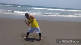 download lagu Bailalo - Denwoo Zumba Fitness Zin 68 gratis