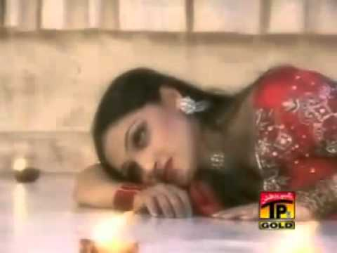 Youtube   Pardesi Dhola Shala Jeway Dhola Nazi Ashiq 0312 4642338 video
