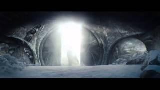 El hombre de acero / Man of Steel (Superman) (2013) - Trailer Subtitulado