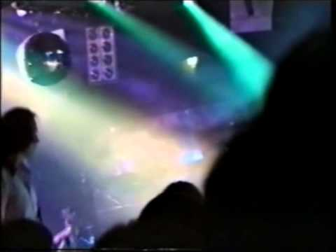 Suede Live London 1993 with Bernard Butler - This Hollywood Life, We are the Pigs