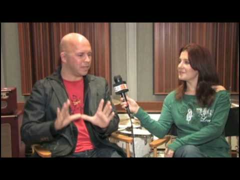 Derek Sivers - Avoid Pleasing Others