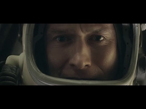 Astronaut (part 1)