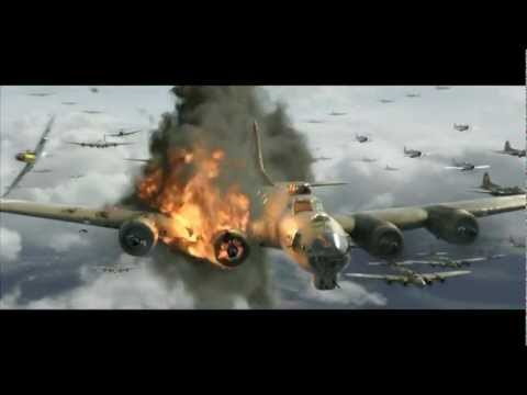 Самые лучшие фильмы 2012!