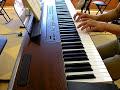 おかえりのうた ピアノ 幼稚園&保育園