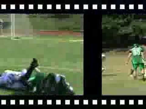 Irvington vs Pleasantville