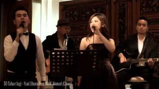 download lagu 50tahun Lagi   Yuni Shara Feat Raffi Ahmad gratis