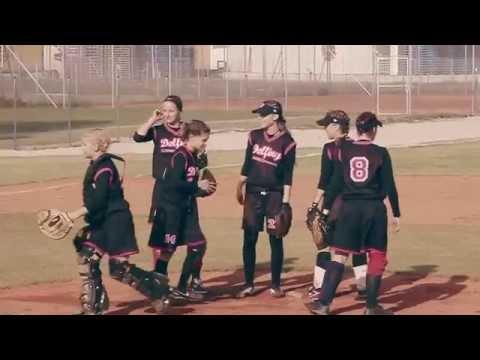 Puchar Polski Softball Kobiet 2014