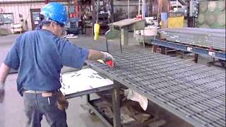 Business Unit Video - Harsco Industrial