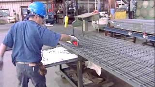 Business Unit Video - Harsco Rail